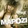 Mapozi - Vinka