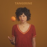 Steady Holiday - Tangerine