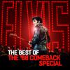 Elvis Presley - Jailhouse Rock (First 'Stand-Up' Show) [Live] artwork