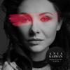 Ania Karwan - Słucham Cię w radiu co tydzień artwork