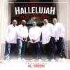 Hallelujah Anyhow Radio Edit feat Al Green Single