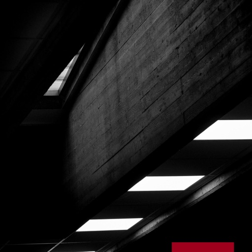 1-2 - Single by KONEKTOR