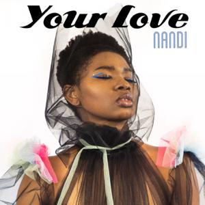 Nandi - Your Love