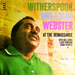 Jimmy Witherspoon, Jerry Mulligan & Ben Webster - Every Day (feat. Mel Lewis, Leroy Vinnegar & Jimmy Rowles)
