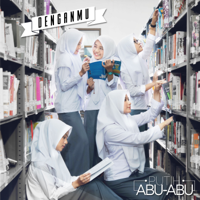 Download Putih Abu-Abu - Denganmu - Single Gratis, download lagu terbaru