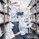 Putih Abu-Abu - Denganmu - Single MP3