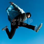 Step - EP