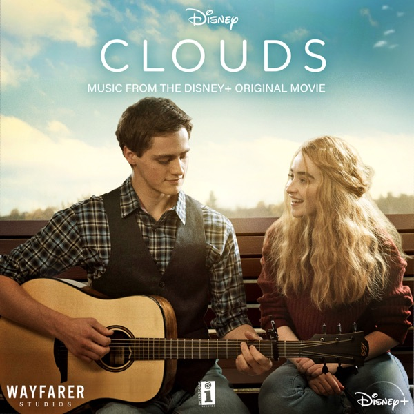 OneRepublic – CLOUDS (Music from the Disney+ Original Movie) [iTunes Plus AAC M4A] Download Free