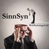 SinnSyn