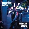 Kinda Love - Single