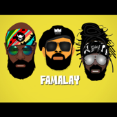 [Download] Famalay MP3