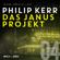 Philip Kerr - Das Janus Projekt - Bernie Gunther ermittelt, Band 4 (ungekürzte Lesung)