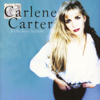 Carlene Carter - Every Little Thing Grafik