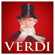 Verdi - Various Artists