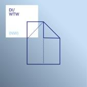 Natalie Walker,Dive Index - Window to Window