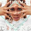 Bb Thomaz - Demons Grafik