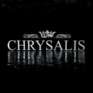 Empire of the Sun - Chrysalis