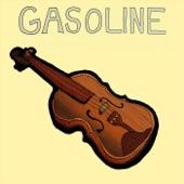 Boatweiler - Gasoline