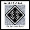 Drake Cabone - The Calm