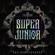 SUPER JUNIOR - The Renaissance - The 10th Album