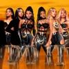 do-it-remix-feat-city-girls-latto-single