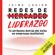 Jaime Lokier - Redes de Liderazgo [Leadership Networks]: 14 atributos detrás del éxito en empresas multinivel [14 Attributes Behind Success in Mlm Companies] (Unabridged)