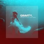 Boris Brejcha - Gravity (feat. Laura Korinth)
