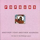 Popguns - Put Me Through It