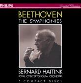 Symphony No.5 in B-flat - Anton Bruckner - Bernard Haitink/Royal Concertgebouw Orchestra