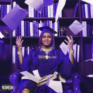 Lil Pump - Racks on Racks