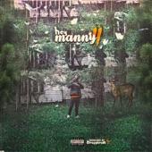 YungManny - I'm YungManny