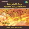 Unforgattable Songs by Habib Wali Mohammed Single