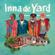 Inna de Yard - Inna de Yard