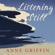 Anne Griffin - Listening Still