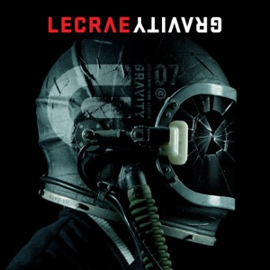 Lecrae - Power Trip feat. Sho Baraka, Derek Minor & Andy Mineo