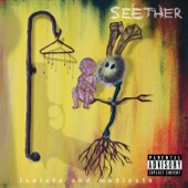 Seether - Save Today
