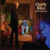Charly Bliss - Chatroom