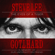 Steve Lee - The Eyes Of A Tiger: In Memory Of Our Unforgotten Friend - Gotthard