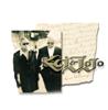 K-Ci & JoJo - All My Life portada