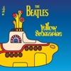 Icon Yellow Submarine Songtrack