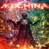 Mechina - Shock Doctrine