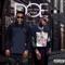 Doe (feat. Davido) - Larry Gaaga lyrics