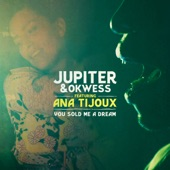 Jupiter & Okwess - You Sold Me A Dream (feat. Ana Tijoux)
