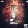 Aaja Nachle feat Hans Raj Hans Single