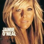 Jamie O'Neal - Somebody's Hero