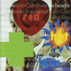 Various Artists - Red Hot + Blue: A Tribute to Cole Porter artwork