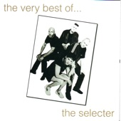 The Very Best of The Selecter
