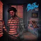 Buju Banton - Trust