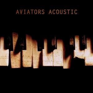 Aviators - Someone Like Me (Acoustic) [feat. Mando Pony]