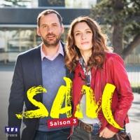 Télécharger Sam, Saison 3 Episode 8